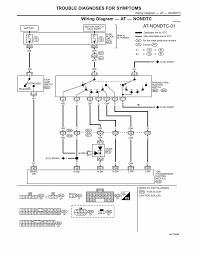 repair guides automatic transmission 2001 trouble diagnoses