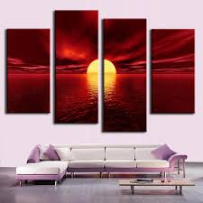 Sell Home Decor by Compare Prices On Top Selling Art Prints Online Shopping Buy Low
