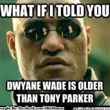 Funny Tottenham Memes - 29 best spurs images on pinterest nba memes san antonio spurs and