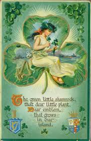 Thorntons Christmas Trees Vancouver Wa by Ancestories The Stories Of My Ancestors Happy St Patrick U0027s Day