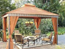 Gazebos For Patios Cheap Garden Gazebo Gazebo This Tent Is A Welcome Of Outdoor