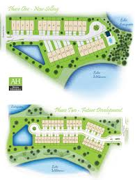 Longwood Florida Map by New Townhomes For Sale In Longwood Fl Reserve At Lake Wildmere