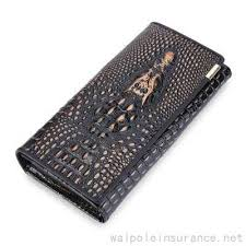 frys black friday men u0027s wallets boutique clothing accessories u0026 shoes online cheaper