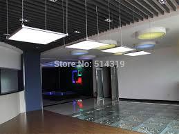 decorative ceiling light panels decorative ceiling light panels downmodernhome