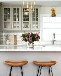 kitchen stools for island island counter stools rabotanadomu me