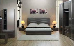 Bedroom Designs And Colours Blue Master Bedroom Ideas Home Remodeling For Basements Paint