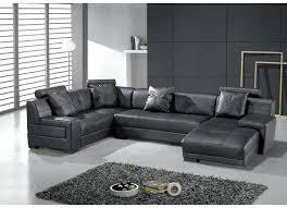 big lots simmons sofa simmons furniture reviews large size of sofa big lots vanity big