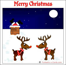 1050 best christmas animations gifs favorites of mine