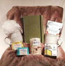 Relaxation Gift Basket Moncton Relaxation Gift Basket Spa Gift Baskets U2013 Cadeaux Brio Gifts