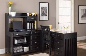 mainstays l shaped desk with hutch babytimeexpo furniture