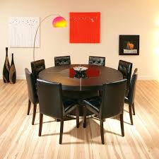 Oval Glass Dining Room Table Dining Table Glass Dining Table For 8 Glass Dining Room Table