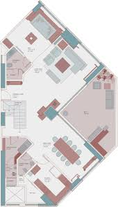 350 sq ft 100 350 sq ft floor plans sd corp the imperial in tardeo