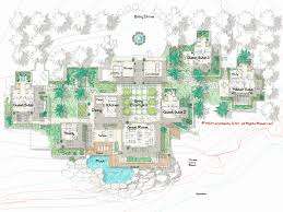 island plan 2 draws design inspiration from japanese architecture