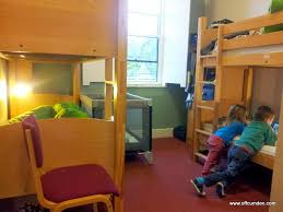 National Forest Youth Hostel Review Helpful Mum - Yha family rooms