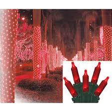 wrap n roll christmas light storage christmas lights you ll love wayfair