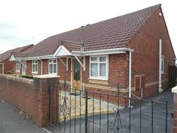 bungalow for liverpool bungalow santa monica