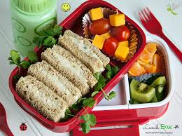 school work lunch ideas s easy cooking