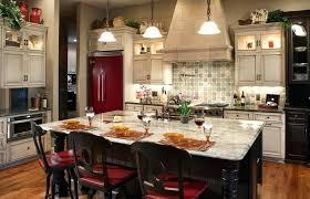 kitchen center island designs kitchen cabinet island design bullishness info