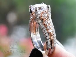 would you love a non traditional engagement ring free