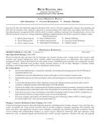 operations manager sle resume 28 images manager resume sle