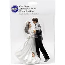 michael cake toppers wedding cake toppers cakes ideas