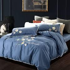 online get cheap elegant bed aliexpress com alibaba group