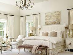 chambre 121 bd épinglé par beth pozzini putz sur master bedroom bedding