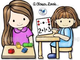 math kids 2 clip art by whimsy workshop teaching tpt