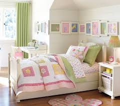 Pottery Barn Bedroom Furniture by Pottery Barn Kids Room Home Design Ideas
