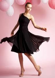 australia black bridesmaid dresses cheap black bridesmaid dresses