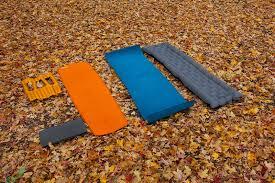 sleeping pads u2013 enlightened equipment