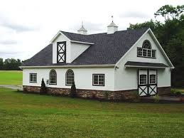 Garages That Look Like Barns 1298 Best Metal Home Ideas Images On Pinterest Pole Barns House