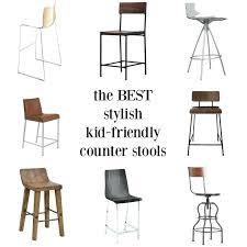 bar stool bar stool height table bar stools target ikea vapor 30