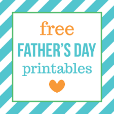 free fathers day cards free s day printables s day printables for kids