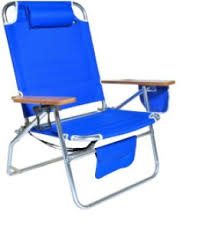 Heavy Duty Outdoor Folding Chairs Top 10 Best Beach Chairs For Heavy Person 2017 Reviews