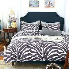 animal print quilts zebra background with squares patterns