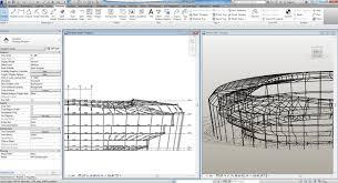 autodesk building design suite bim beam complex modeling using autodesk building design suite