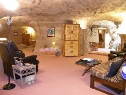 case study kokopelli u0027s cave the underground home directory