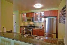 one bedroom apartments state college pa descargas mundiales com