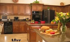 kitchen cabinet door router bits cabinet incre home depot cabinets amazing cabinet door