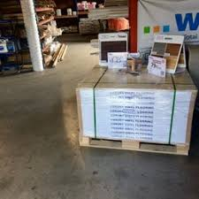Wood Flooring Supplies Patriot Flooring Supplies Building Supplies 1035 Nw 17th Ave