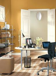 adorable 10 soothing paint colors for office decorating