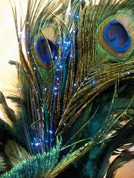 58 best mask ideas for textiles peacock images on