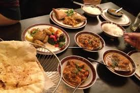 8 of the best indian restaurants in glasgow scotsman food and drink