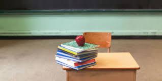 sevastopol teachers parents want answers
