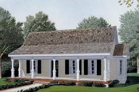4 bedroom farmhouse plans scintillating 4 bedroom country house plans pictures best