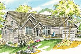 Lakeside Cottage House Plans by European House Plans Lakeside 10 551 Associated Designs