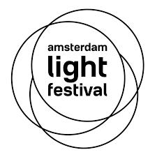 amsterdam light festival tickets amsterdam light festival home facebook