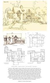518 best architectural plans images on pinterest elevation plan