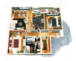 Haus Wohnung Das Projekt Pier48 Wohnungen Im Rostocker Petriviertel